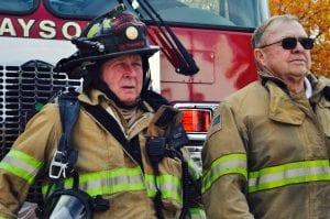 springville fire