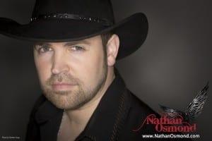 Nathan-Osmond-Black-Hat