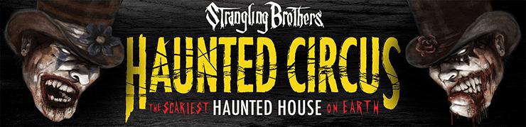 strangling brothers logo 2016
